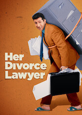 Search netflix Her Divorce Lawyer /  Mohami khulaa